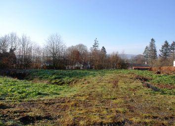 Thumbnail Land for sale in Plots 1 & 2 Croalchapel, Closeburn, Thornhill, Dumfries