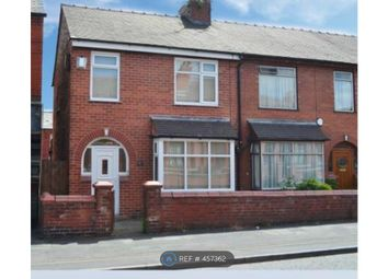 Thumbnail Room to rent in Park Road, Wigan