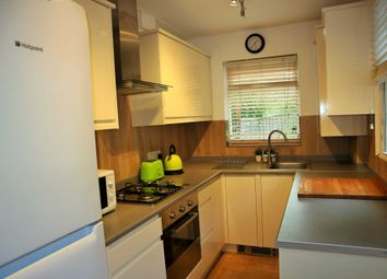 Thumbnail 3 bed terraced house to rent in Ivy Lane, Canterbury