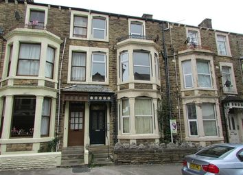 Thumbnail 1 bed flat to rent in 88 Albert Road, Morecambe