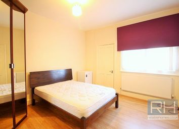 Thumbnail Room to rent in Hawthorn Road, London