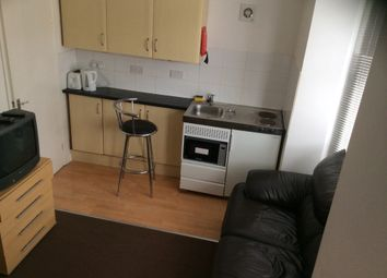 Thumbnail Room to rent in Hayling Avenue, Portsmouth