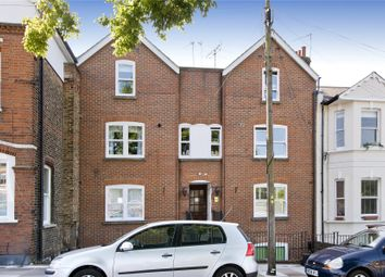 Thumbnail 1 bed flat for sale in Amyand Park Road, St. Margarets