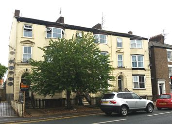 Thumbnail 1 bed flat to rent in 2 Grosvenor Court, Driffield