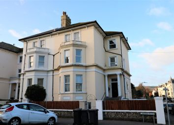 Thumbnail 2 bed flat to rent in Chiswick Place, Eastbourne