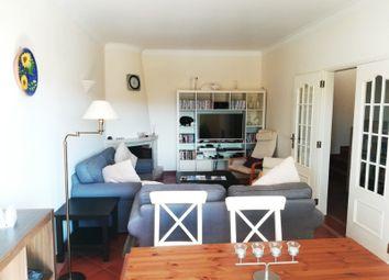 Thumbnail 4 bed apartment for sale in Almancil, Almancil, Loulé