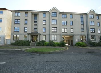 Thumbnail 2 bedroom flat to rent in Great Northern Road, Woodside, Aberdeen