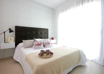 Thumbnail 3 bed villa for sale in Benijofar, Benijofar, Spain