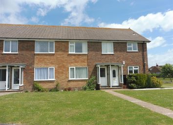 Thumbnail 2 bed flat for sale in Willingdon Court, The Triangle, Willingdon, Eastbourne