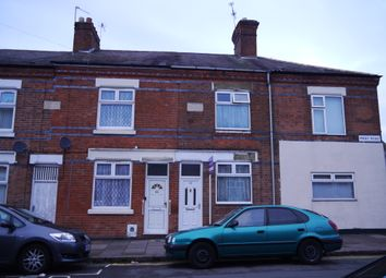 3 bed terraced house to rent in Moat Road, Leicester LE5