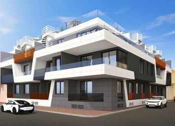 Thumbnail 3 bed apartment for sale in Spain, Alicante, Torrevieja