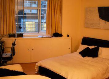 Thumbnail Studio to rent in Phoenix House, 104 -110 Charing Cross Road, London