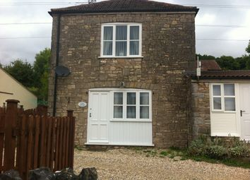 Thumbnail 2 bed cottage to rent in Aldwick Lane, Butcombe, Bristol