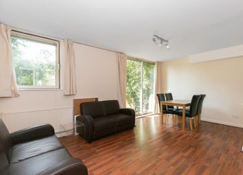Thumbnail 2 bed flat to rent in Tamarind Yard, Quay 430, London