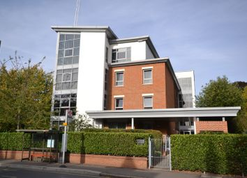 Thumbnail 2 bed flat for sale in 69 Worple Road, Wimbledon