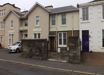 Thumbnail 2 bed property to rent in South Beach, Troon