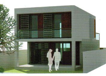 Thumbnail 3 bed villa for sale in Salinas, Alicante, Spain