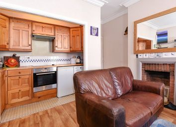 Thumbnail 1 bedroom flat for sale in Walmgate, York