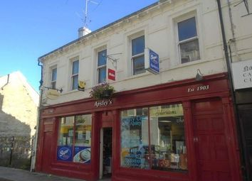Thumbnail Retail premises to let in Main Street, Larne, County Antrim