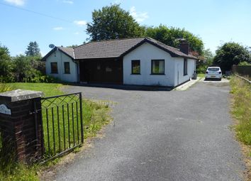 Thumbnail 4 bed property to rent in Stags Head, Tregaron, Ceredigion