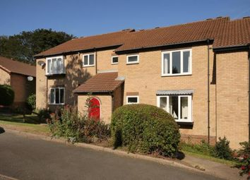 Thumbnail 2 bed flat for sale in Ryefield Gardens, Ecclesall, Sheffield