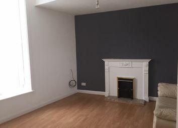 Thumbnail 1 bedroom flat to rent in Walton Road, Walton