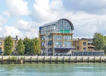 Thumbnail Office to let in Thames Wharf, Rainville Road, Hammersmith