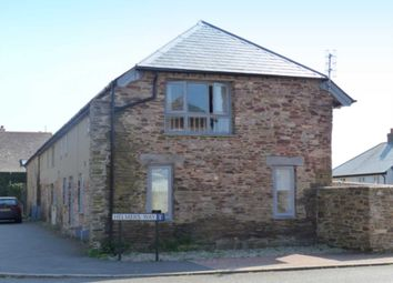 2 bed barn conversion for sale in Overdale, Helmers Way, Chillington TQ7