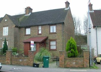 Thumbnail 4 bed detached house to rent in Ringmer Road, Brighton