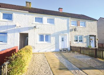 Thumbnail 2 bed terraced house for sale in Avon Road, Larkhall