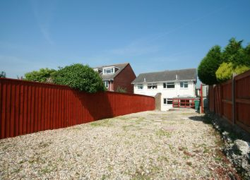 Thumbnail 2 bed semi-detached house for sale in Chatsworth Mews, Avenue Road, Sandown