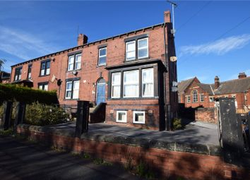 Thumbnail 10 bed semi-detached house for sale in Garnet Road, Leeds, West Yorkshire