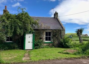 Thumbnail 2 bed cottage to rent in 1 Kidlaw Farm Cottage, Gifford, East Lothian