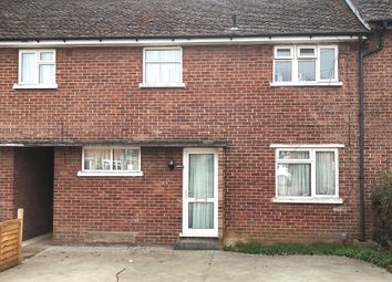 3 bed terraced house for sale in Partridge Road, St.Albans AL3