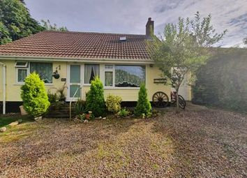 3 bed detached house for sale in Church Hill, St. Day, Redruth TR16