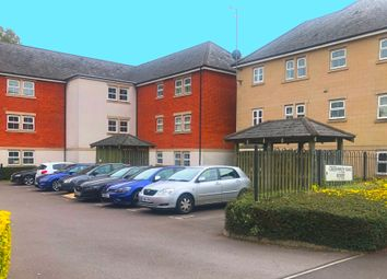 Rossby, Shinfield, Reading RG2. 2 bed flat for sale