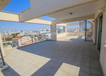 Thumbnail 3 bed apartment for sale in Georgiou Griva Digeni 16, Larnaca, Cyprus