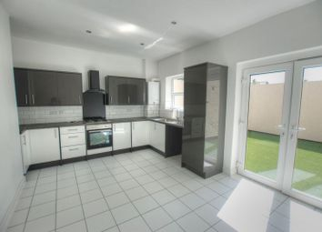 Thumbnail 3 bedroom terraced house for sale in Richmond Court, Wright Street, Blyth