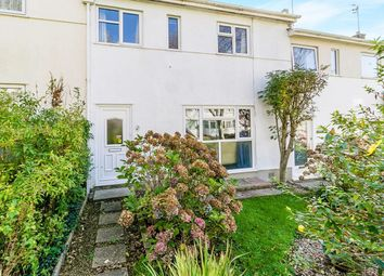 Thumbnail 3 bed terraced house for sale in Beaudyn Walk, Eggbuckland, Plymouth