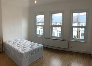 2 bed maisonette to rent in Argyle Road, London N17