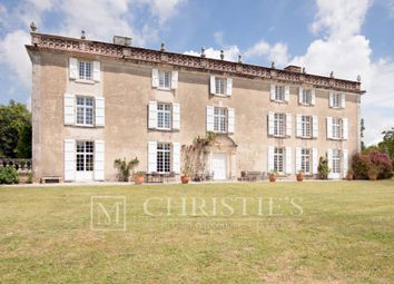 Thumbnail 9 bed property for sale in Cognac, 16290, France