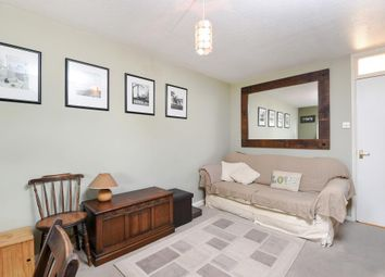Thumbnail 1 bed flat for sale in Darwin Close, Friern Barnet
