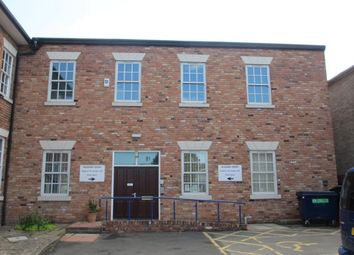 Thumbnail Office to let in 61 Canal Street, Canal Street, Derby