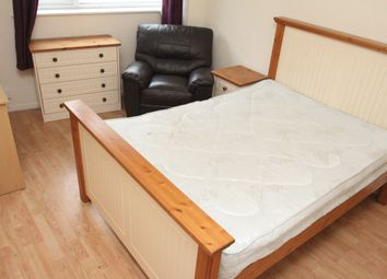 Thumbnail Room to rent in Mitchell Terrace, Treforest, Pontypridd