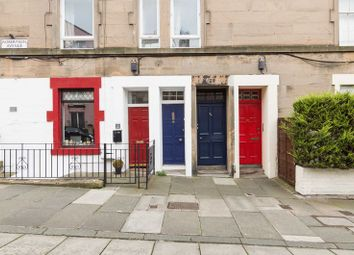 Thumbnail 1 bed flat for sale in 34 (3F3) Robertson Avenue, Slateford, Edinburgh