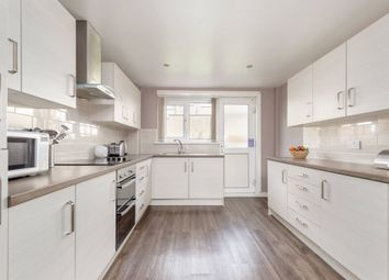 4 bed terraced house for sale in 20 Rannoch Place, Edinburgh EH4
