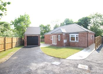 Thumbnail 2 bed bungalow for sale in Westerton Road, Tingley, Wakefield