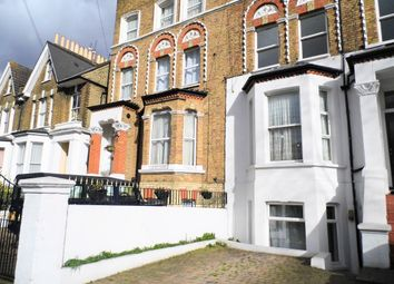 Thumbnail 2 bed flat to rent in St Marys Road, London
