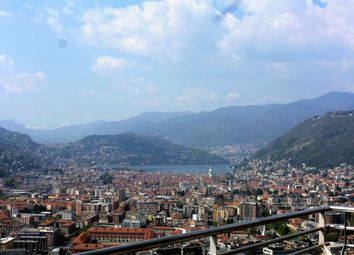 Thumbnail 2 bed apartment for sale in Via Caprani, Como (Town), Como, Lombardy, Italy