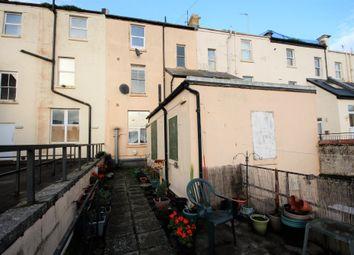 1 bed flat to rent in Victoria Street, Paignton TQ4